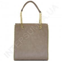 e7bf6af8d3a5 Женские сумки могут быть маленькими или огромными, строгими черными либо  блестящими, в стразах, гламурными либо сдержанными.