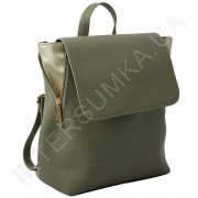 Жіночий рюкзак Voila Voila 16252612 Екокожа