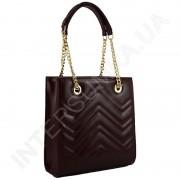 Купить Сумка женская Voila 8642160