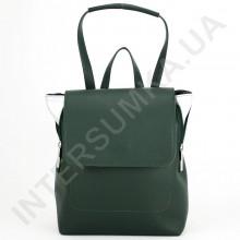 Жіночий рюкзак Voila 16252415 Екокожа