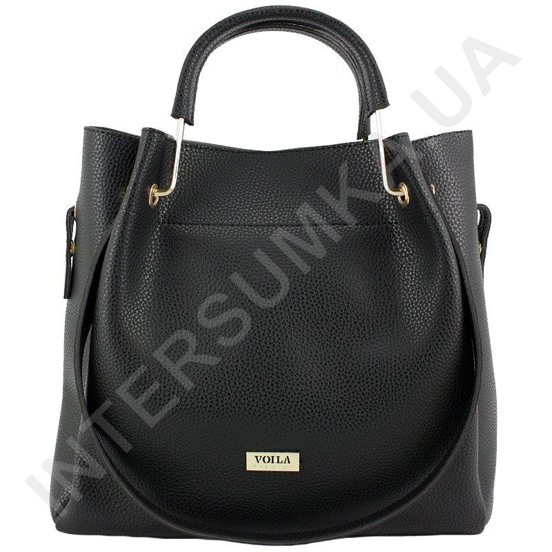 2100496434f0 Купить женскую сумку украинского производителя Voila (Вуаля ...
