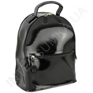 Замовити Жіночий рюкзак Voila 1821181 в Intersumka.ua