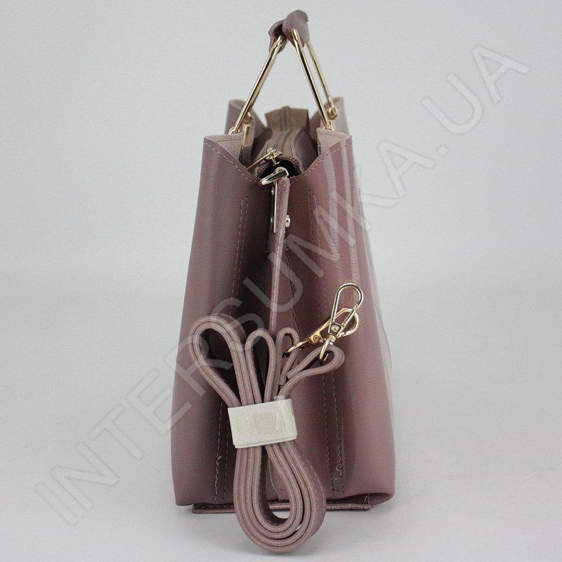 Купить Сумка жіноча Voila 58349218 ЕКОКОЖА Купить Сумка жіноча Voila  58349218 ЕКОКОЖА ... 1305893991364