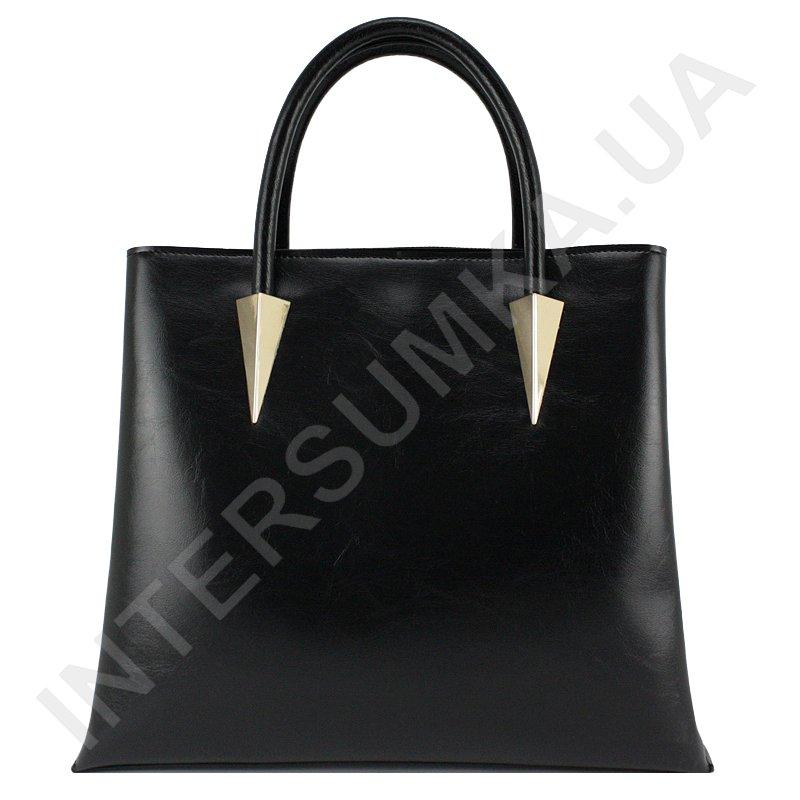 Купити жіночу сумку українського виробника Voila (Вуаля) 72112824 з ... 914c49bd90c92