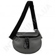 Женская сумка кросс боди Voila 72427454