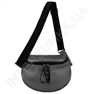 Заказать Женская сумка кросс боди Voila 72427454 в Intersumka.ua