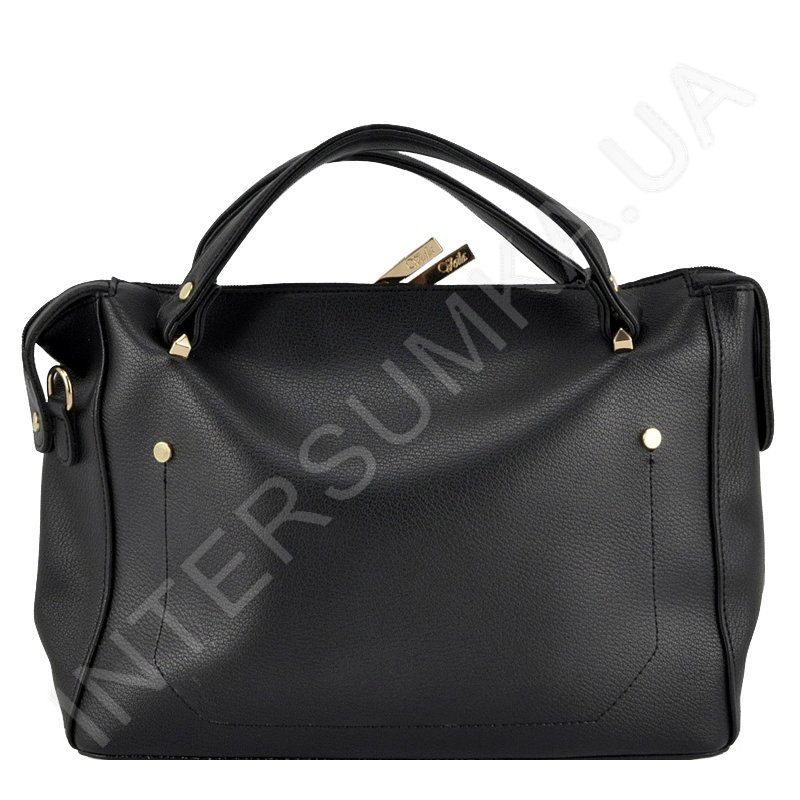 Купити жіночу сумку українського виробника Voila (Вуаля) 73552155 з ... 0f4de043b8a9b