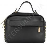 Женская сумка кросс боди Voila 73652155