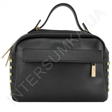 Заказать Женская сумка кросс боди Voila 73652155 в Intersumka.ua
