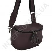Женская сумка кросс боди Voila 72450156