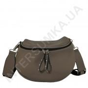 Женская сумка кросс боди Voila 72451154