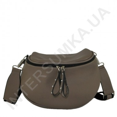 Заказать Женская сумка кросс боди Voila 72451154 в Intersumka.ua