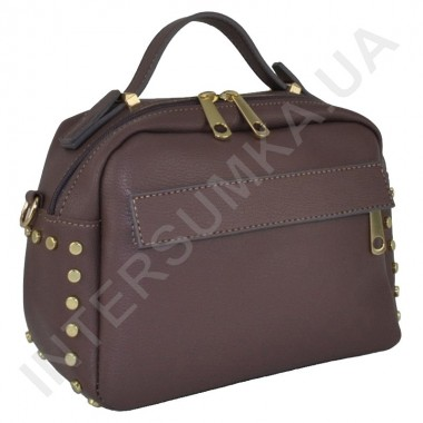 Заказать Женская сумка кросс боди Voila 73650156 в Intersumka.ua