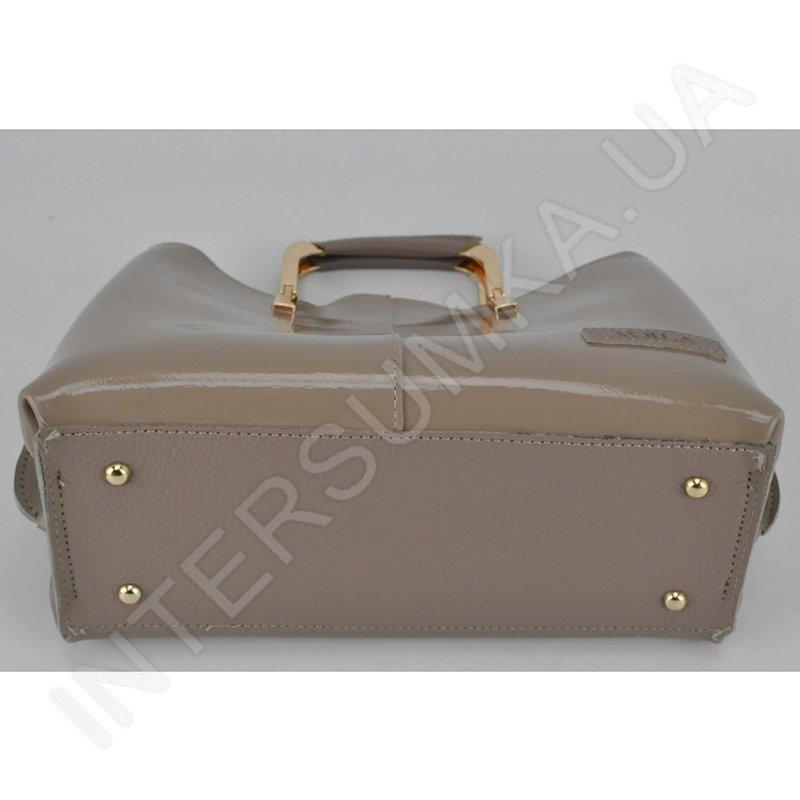 Купити жіночу сумку. Сумка жіноча Voila 58331018 бежева модна з ... b04d2bdf42604