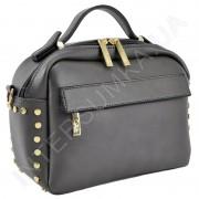 Женская сумка кросс боди Voila 736120