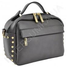 Жіноча сумка крос боді Voila 736120