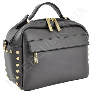 Заказать Женская сумка кросс боди Voila 736120 в Intersumka.ua