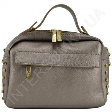 Заказать Женская сумка кросс боди Voila 73649158 в Intersumka.ua