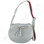 Женская сумка кросс боди Voila 7248118