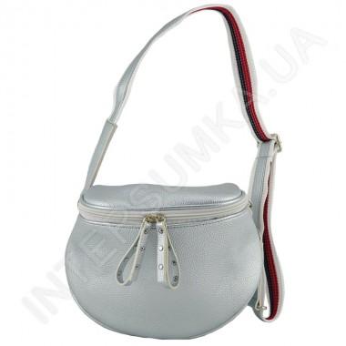 Заказать Женская сумка кросс боди Voila 7248118 в Intersumka.ua