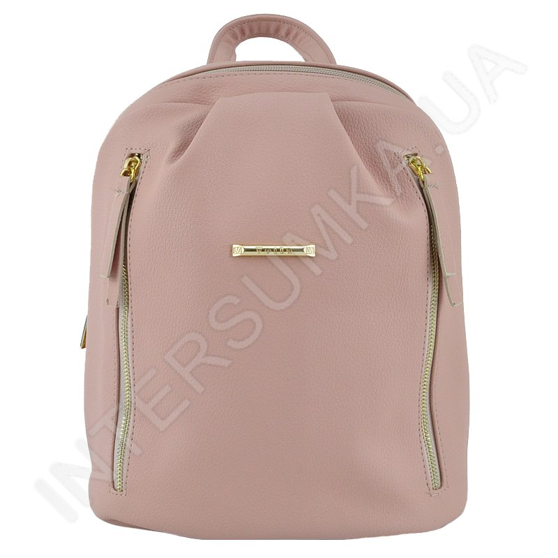 6ef3bfbee030 woman-backpack-169157-voila-800x800.jpg