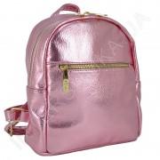 Женский рюкзак Voila 16614 розовый