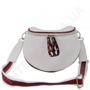 Женская сумка кросс боди Voila 72432918