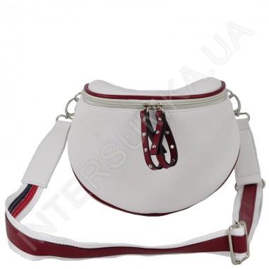 Заказать Женская сумка кросс боди Voila 72432918 в Intersumka.ua