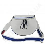Женская сумка кросс боди Voila 72432914