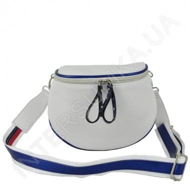 Заказать Женская сумка кросс боди Voila 72432914 в Intersumka.ua