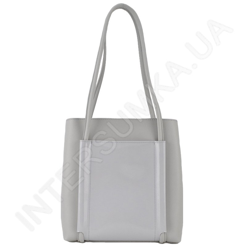 019c61242adc woman-handbag-78730718-voila-800x800.jpg