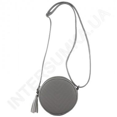 Заказать Круглая женская сумка Voila 8-849582 в Intersumka.ua