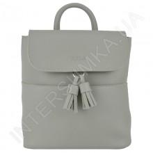 02c222f82035 Купить качественные женские рюкзаки по доступной цене.