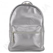Жіночий рюкзак Wallaby 161270