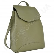 Женский рюкзак Wallaby 174309