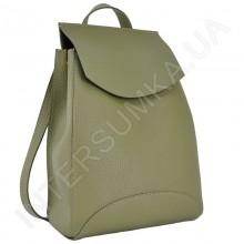 Жіночий рюкзак Wallaby 174309