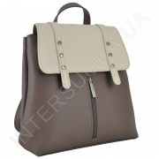 Жіночий рюкзак Voila 18148952 ЕКОКОЖА