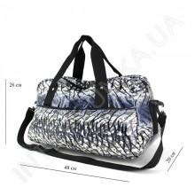Дорожньо - спортивна сумка Wallaby 572347