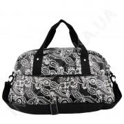 Дорожно - спортивная сумка Wallaby 572351