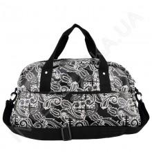 Дорожньо - спортивна сумка Wallaby 572351
