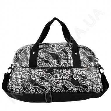 Заказать Дорожно - спортивная сумка Wallaby 572351 в Intersumka.ua