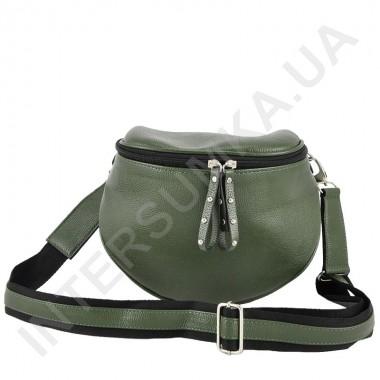 Заказать Женская сумка кросс боди Voila 72469144 в Intersumka.ua