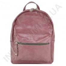 Жіночий рюкзак Voila 161246