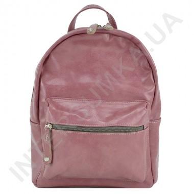 Заказать Женский рюкзак Voila 161246 в Intersumka.ua