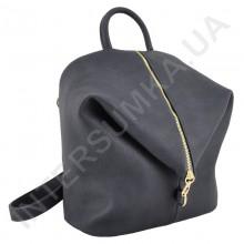 Жіночий рюкзак - трансформер Voila 18841414