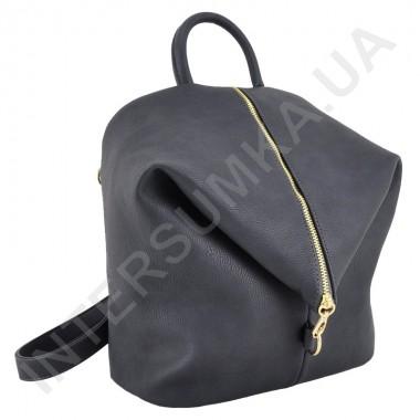 Заказать Женский рюкзак - трансформер Voila 18841414 в Intersumka.ua