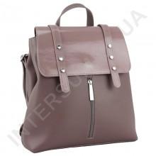 Жіночий рюкзак Voila 18148218