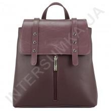 Жіночий рюкзак Voila 18148412