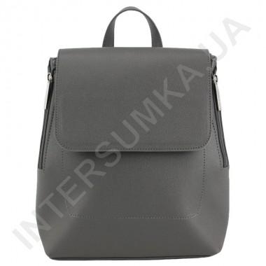 Заказать Женский рюкзак Voila 16253447 ЭКОКОЖА в Intersumka.ua
