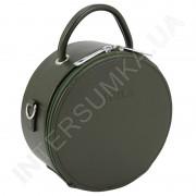 Круглая женская сумка Voila 791260
